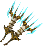 HWAoC Ancient Bladed Flail Icon.png