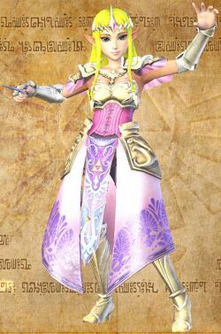 HWDE Zelda Standard Robes (Great Sea) Model.png