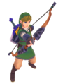 SS Link Bow Render.png