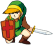 TLoZ Link Kneeling Artwork.png