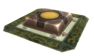 TP Switch Model.png