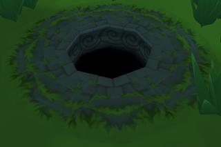 TWW Secret Cave Model.png