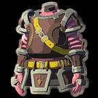 BotW Flamebreaker Armor Peach Icon.png