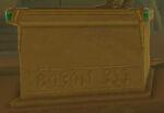 BotW Gerudo Throne Room Statue Pedestal Sides.jpg