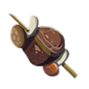 BotW Meat and Mushroom Skewer Icon.png