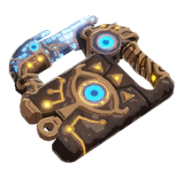HWAoC Ancient Overclock Unit Icon.png