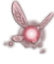 HWDE Fairy Icon.png