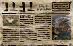 OoT Kakariko Windmill Poster.png