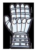 TAoL Handy Glove Artwork.png