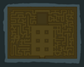 BotW Lomei Labyrinth Island Map.png
