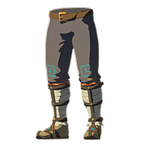 BotW Sand Boots Icon.png