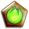 HW Bronze Stamina Fruit Badge Icon.png