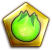 HW Gold Stamina Fruit Badge Icon.png