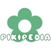 Pikipedia