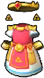 TFH Legendary Dress Icon.png