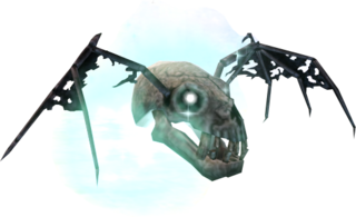 TP Ice Bubble Model.png