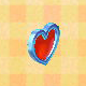 ACNL Heart Container.png