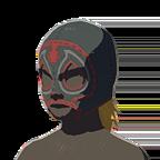 BotW Radiant Mask Black Icon.png