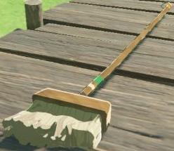BotW Wooden Mop Model.png