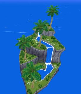 Diamond Steppe Island.jpg