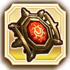 HWDE Argorok's Stone Icon.png