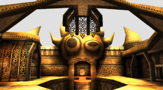 MM3D Stone Tower.png