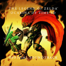 Ocarina of Time 3D Soundtrack Cover.jpg