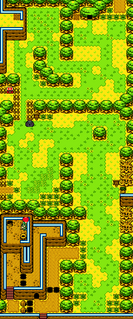 OoA Forest of Time.png