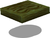 OoT Flying Tile Model.png