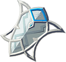 BotW Silver Shield Icon.png