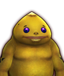 HWDE Goron Icon.png