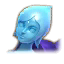 HWL CharSelect 9.png