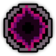 HW Tears of Twilight Sprite.png
