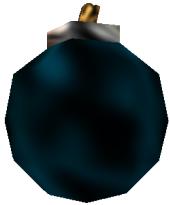 OoT Bomb Model.png