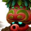 SSBU Octorok Spirit Icon.png