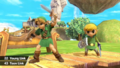 SSBU Young Link and Toon Link.png