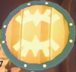 SS Banded Shield Model.png