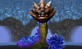 TFH Blizzagia.png