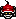 TMC Spiny Beetle Sprite.png