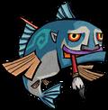 TWW Fishman Artwork.png