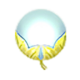 HWDE Light Fruit Food Icon.png
