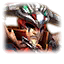 HWL CharSelect 15.png