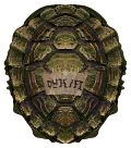 OoT3D LL Shell 1.png