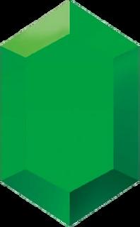 OoT Green Rupee Render.png