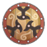 SS Braced Shield Icon.png