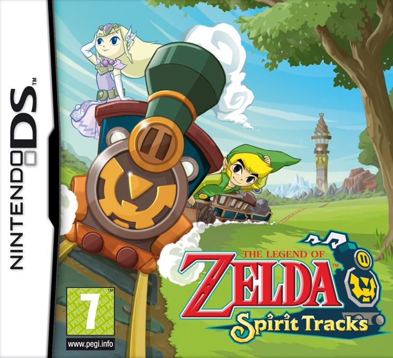 [POST OFICIAL] The Legend of Zelda: Spirit Tracks Spirit_Tracks_Cover_PAL
