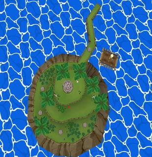 Bomb Island.jpg