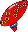 LA Ocarina Red Artwork.png