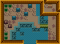 Master Plaque Cave.png