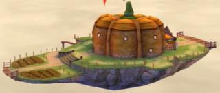 SS Pumpkin Landing.png